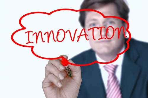 innovation CDO INNOV